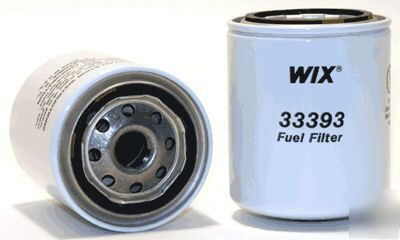 33393 hino isuzu nissan toyota diesel fuel filter hino fuel filter location 06 mustang fuel filter location