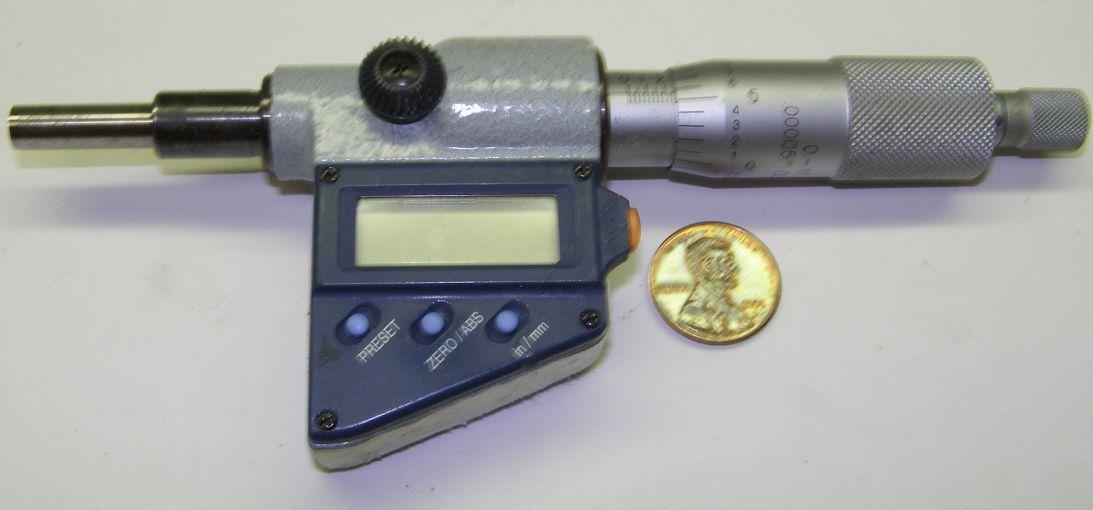 mitutoyo micrometer user manual free download herunterladen kostenlos rh timothyburkhart com mitutoyo digimatic indicator manual mitutoyo absolute digimatic manual
