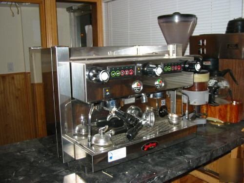 drinks to make how to make a cappuccino with an espresso machine