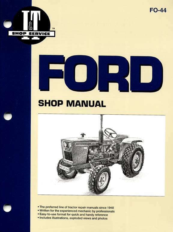 ford 3000 tractor hydraulic filter location ford wiring diagram ford 3000 tractor hydraulic filter location ford wiring diagram ford tractor wiring