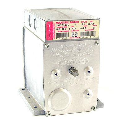 Honeywell Modutrol Damper Valve Motor M644a1016