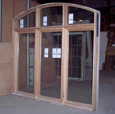 Voting systems marvin windows prices for Marvin scenic doors cost