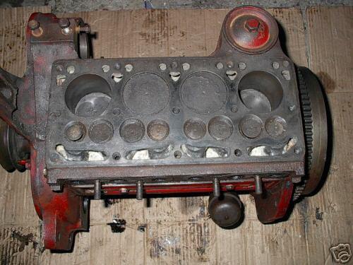 farmall cub wiring diagram likewise farmall cub tractor wiring diagram