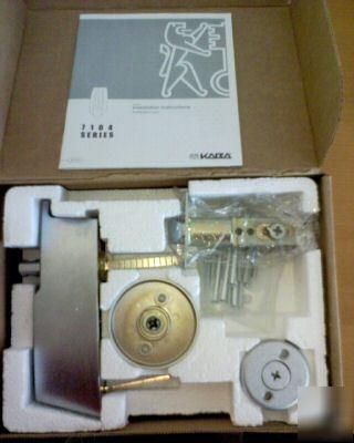 New Kaba Simplex Unican Digital Door Lock 7000 Series