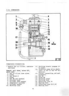 1031526 Bad Charging System Cant Find The Source likewise Instructions Assemble Cat6 Plug Cable further View all moreover Ford F800 Wiring Schematic in addition Kubota Dynamo Wiring Diagram. on ford 800 tractor parts diagrams