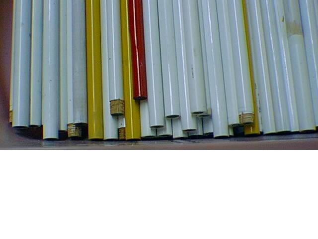 87 round carpenter pencils paint line tipper seconds - Painting tool avis ...
