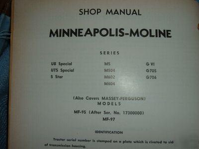 used machine tools minneapolis