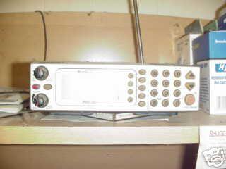 radio shack pro 2051 scanner. Black Bedroom Furniture Sets. Home Design Ideas