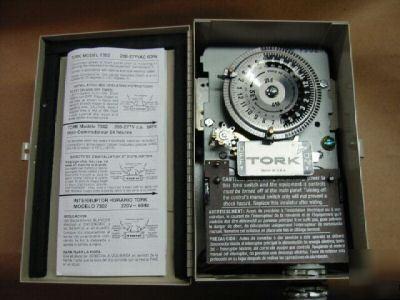tork time clock wiring diagram wiring diagrams tork timer wiring diagram diagrams base