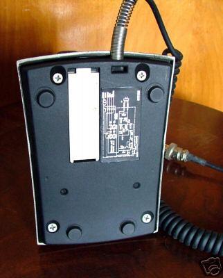 astatic cb mic wiring diagram wiring diagram and schematic design wiring diagram for astatic cb microphone on echo 4