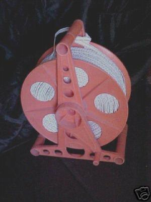 Zareba Electric Fence Controller Charger B10li System