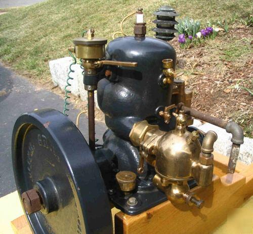 gray marine engine diagram wirdig antique hit miss gas engines antique wiring diagram