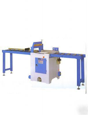 accura machine tools