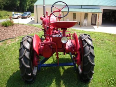 Farmall Super C Transmission Diagram moreover International Farmall M Wiring Diagram also Farmall Bn Engine Wiring further 1948 Farmall H Wiring Diagram as well International Farmall M Wiring Diagram. on light switch wiring diagram for farmall super c tractor