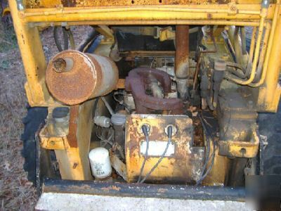 further S L additionally Bushing Copy additionally  moreover S L. on bobcat 763 parts