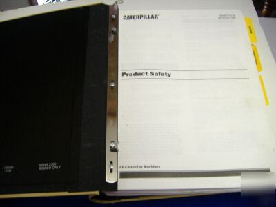 Download Free Manual 416d caterpillar