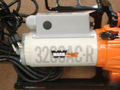 New-warn-works-3200AC-r-utility-winch-in-box-img-1 Warn Winch Remote Wiring Diagram Wire on warn works 3700 wiring-diagram, warn winch xd9000i, warn works 1700 wiring-diagram, warn x8000i wiring-diagram,
