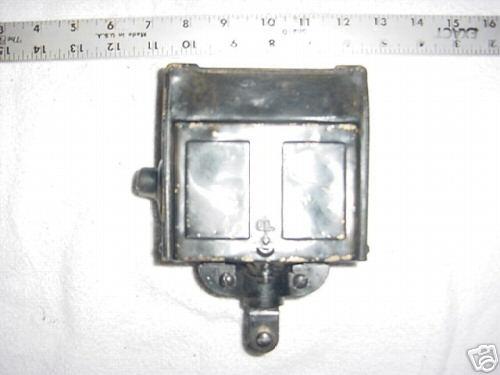 carolina machine tools