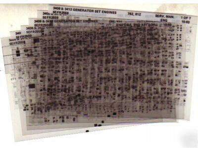 microfilm machine for sale