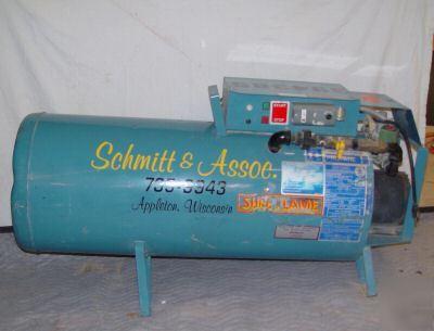 Sure Flame S405 400 000 Btu Heater
