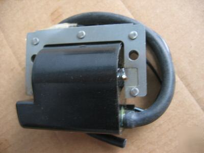 Wisconsin robin engine electronic ignition coil part