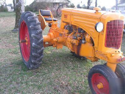 Firestone Tires Near Me >> Vintage minneapolis moline model ? 194? tractor