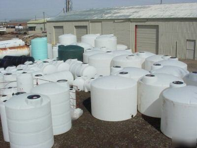 : 1000 gallon water storage tank  - Aquiesqueretaro.Com