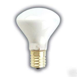 25r14 n reflector flood light bulb intermediate base. Black Bedroom Furniture Sets. Home Design Ideas