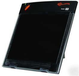 Giant Gallagher 12 Volt Solar Fencer Energizer